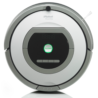 iRobot_Roomba_760_large