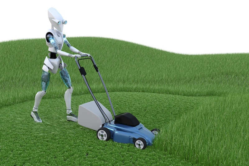 irobot-irbt-plans-robotic-lawnmower-to-aid-the-elderly-and-disabled